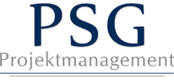 PSG Projektmanagement GmbH - E-Commerce Consulting